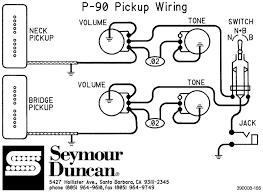 p 90 schematics gibsons vintage guitars ps p 90 schematics gibsons