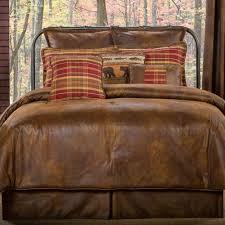 full size of bedroom kids comforters red comforter bedding bedding sets bedding sets queen