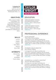 Good Looking Cv Professional Resume Gorgeous Resume Mycvfactory