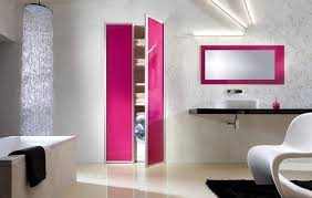 komandor closet doors are by far the best on the market