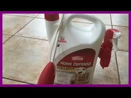 Review of Ortho <b>Home Defense</b>
