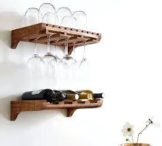mountable wine rack wall mounted wine storage wall mount wine rack ikea