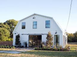 Small Picture Fixer Upper A Very Special House in the Country Chip gaines