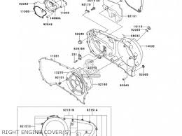 yamaha golf cart wiring diagram for g the wiring diagram harley davidson golf cart wiring diagram nilza wiring diagram