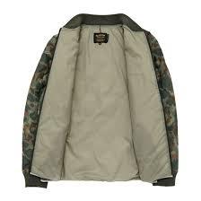 Burton Mallett Windproof Jacket Free Delivery Options On
