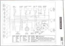 wiring diagram yamaha rx king wiring image wiring 1970 vw karmann ghia wiring diagram 1970 image about wiring on wiring diagram yamaha rx