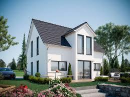 Talbau Haus Vario4plus Klassisch Mit Satteldach