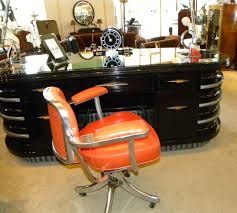 art deco office.  deco photo design on art deco office chair 40 chairs for  sale full image and n