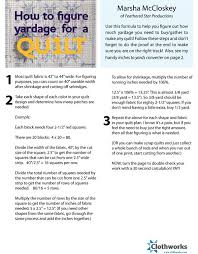 303 best Quilting Charts & Formulas images on Pinterest   Pointe ... & 303 best Quilting Charts & Formulas images on Pinterest   Pointe shoes,  Quilt patterns and Quilting ideas Adamdwight.com