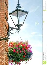 diy hanging basket chandelier hanging wire basket chandelier hanging basket chandelier basket flowers hanging lamp hanging