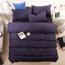 duvet cover sets include duvet cover bed sheet pillowcase queen full twin size super soft cotton