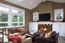 Cheap Modern Living Room Ideas Painting Custom Design Inspiration