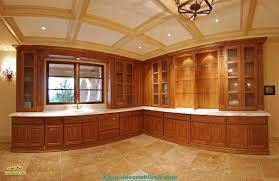 kitchens designs 2013. Modern Kitchens Ideas Pictures Designs 2013