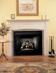 comfort flame direct vent gas fireplace bristol