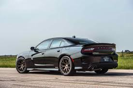 2018 dodge charger hellcat.  hellcat hennessey hpe800 charger srt hellcat rear 34 with 2018 dodge charger hellcat