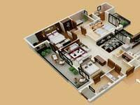 43306+ 3D Small Home Plan Ideas 1 Apk Download Android Lifestyle ...