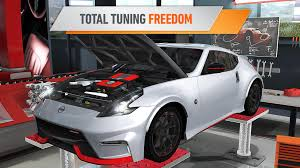 new car releases in worldDive into an authentic world of cars with GearClub a car