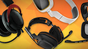 The best gaming headsets 2018: Reviews and buying advice   PCWorld