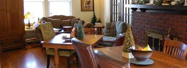 Pennsylvania House Dining Room Table Mayor Lords House Bed Breakfast In Meadville Pennsylvania