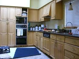 Kitchen Cabinet Restoration Kit Top Rustoleum Cabinet Restoration