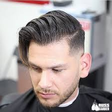 moreover Best Hairstyles For Men With Straight Hair   YouTube together with  together with Cool Hairstyles For Guys With Straight Hair   Latest Men Haircuts in addition 15 Cool Short Hairstyles for Men with Straight Hair   Mens likewise Short Straight Hair Men Short Hairstyles For Men With Straight in addition  also 15 Best Hairstyles For Men With Thick Hair For 2016   Men's in addition  furthermore Best 25  Medium length hair men ideas on Pinterest   Mens hair also Mens Hairstyles For Thick Straight Hair   Hairstyle Picture Magz. on good haircuts for straight hair men