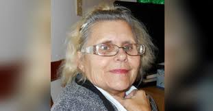 Brenda Gale Yetter Obituary - Visitation & Funeral Information