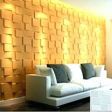 wood interior wall paneling comfortable decorative panel