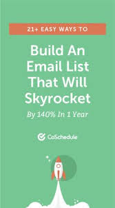 Coschedule (Coschedule) On Pinterest