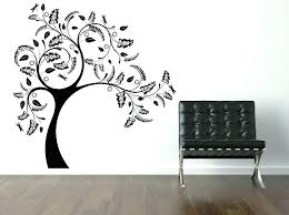 full size of large family tree wall decal plus giant sticker our easy to apply inspiring