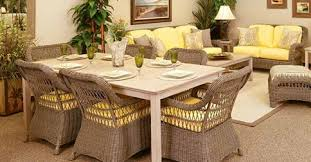 palm casual furniture. Modren Palm Palm Casual And Our High Quality Products Throughout Furniture