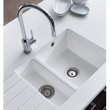 Acrylic Sinks  Acrylic Kitchen Sinks  Trade PricesAcrylic Kitchen Sink