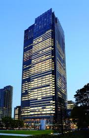 Hotel Ryumeikan Tokyo The Ritz Carlton Tokyo Tokyo Japan Overview Pricelinecom