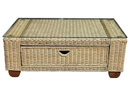round rattan coffee table coffee table round wicker coffee table reclaimed wood coffee table industrial coffee