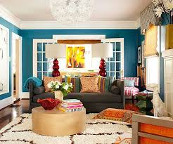 colorful living rooms. Living Room Color Excellent On Of Walls For Home Design Ideas 13 Colorful Rooms -