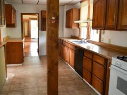 Remodeling A Galley Kitchen Kitchen 23 Galley Kitchen Remodel Kitchen 1000 Images About