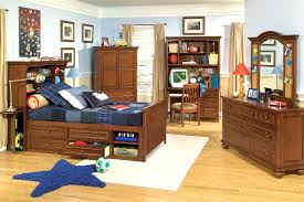 boy furniture bedroom. exellent furniture teenage boys bedroom furniture striking teen boy set in o