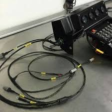 motorsports ecu wiring harness construction �������� pinterest Work Meme at Wire Harness Tech Meme