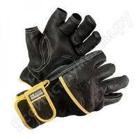 Купить защита рук <b>ампаро</b> в интернет-магазине на Яндекс ...