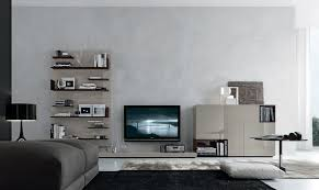 home furniture interior design