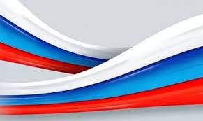 Юниорские сборные России u сыграли контрольные игры ПБК МБА  Юниорские сборные России u 16 сыграли контрольные игры