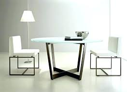 full size of small glass dining sets room table and 4 chairs argos round home improvement