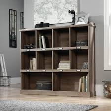 mahogany finish home office corner shelf. barrister bookcases mahogany finish home office corner shelf