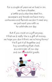 wedding money poem cards n11 ideal way to request money for your wedding day someday wedding wedding invitations and wedding gifts