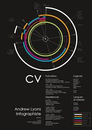 online resume infographic sample customer service resume online resume infographic resume infographic michael anderson here is a cv that i put together today