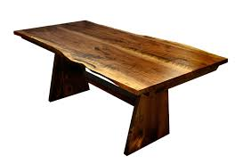 Expanding Tables Vesta Solid Slab And Expanding Tables Taylor Made Furniture