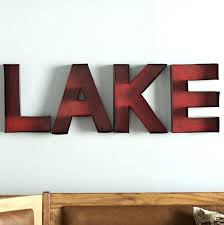 letters for wall decor new lake mirrored stickers baby nursery letters for wall decor new lake mirrored stickers baby nursery