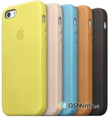 accessoires apple iphone 5s