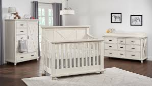 baby furniture images. LEX AW CB RS Baby Furniture Images M