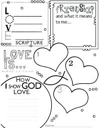 God Made Me Coloring Page Free God Made Me Coloring Pages God Loves