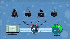 Der komplette Guide: Was ist ein VPN und wie funktioniert es? (2021)